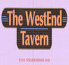 The Westend Tavern Coupons Springfield, OR Deals