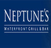 Neptune's Waterfront Grill & Bar Coupons San Francisco, CA Deals
