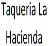 Taqueria La Hacienda Coupons Philadelphia, PA Deals