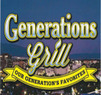 Generations Grill Coupons Albuquerque, NM Deals