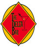 The Delta Bar Coupons Eugene, OR Deals