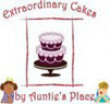 Extraordinary Cakes and Catering by Kay Coupons Houston, TX Deals
