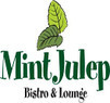 Mint Julep Bistro &amp; Lounge Coupons Columbia, SC Deals