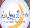 La Lune Sucree Coupons San Jose, CA Deals