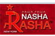 Nasha Rasha Coupons New York, NY Deals