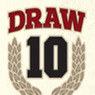 Draw 10 Bar & Grill Coupons Phoenix, AZ Deals