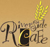 Riverside Cafe Coupons Wichita, KS Deals