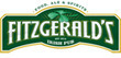 Fitzgerald's Irish Pub Coupons Charlotte, NC Deals
