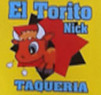 El Torito Nick Taqueria Coupons Santa Ana, CA Deals