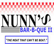 Nunn's Barbeque Restaurant Coupons Detroit, MI Deals