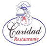 Caridad Restaurante Coupons New York, NY Deals
