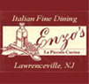 Enzo's La Piccola Cucina Coupons Lawrenceville, NJ Deals