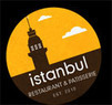 Istanbul Restaurant Coupons North Brunswick, NJ Deals