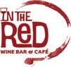 In The Red Wine Bar & Cafe Coupons Seattle, WA Deals