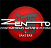 Zento Coupons Philadelphia, PA Deals