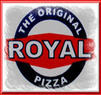 The Original Royal Pizza Coupons Toledo, OH Deals