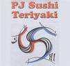 PJ Sushi Teriyaki Coupons Port Jefferson Station, NY Deals