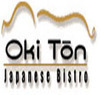 Oki Ton Japanese Bistro Coupons San Diego, CA Deals
