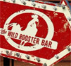 Wild Rooster Bar Coupons Fort Worth, TX Deals