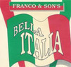 Bella Italia Coupons San Gabriel, CA Deals