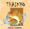 Thaikyo Asian Cuisine Coupons Lantana, FL Deals