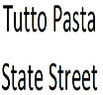 Tutto Pasta State Street Coupons Madison, WI Deals