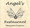 Angels Restaurant Coupons Chicago, IL Deals