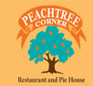 Peachtree Corner Coupons Vancouver, WA Deals