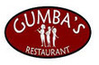 Gumba's Restaurant Coupons Cupertino, CA Deals