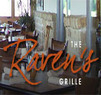 Raven's Grille Coupons Euless, TX Deals