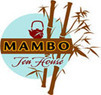 Mambo's Tea House Coupons Rutherford, NJ Deals