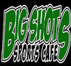 Big Shots Sports Cafe Coupons Bedford, TX Deals