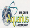 Aquarius Coupons Chicago, IL Deals