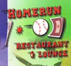 Homerun Restaurant & Lounge Coupons Renton, WA Deals