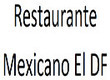 Restaurante Mexicano El DF Coupons San Antonio, TX Deals