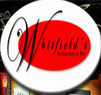 Whitfield's Restaurant and Bar Coupons Nashville, TN Deals