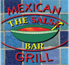 The Salsa Bar Coupons Studio City, CA Deals