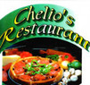 Chelio's Restaurant Coupons Oklahoma City, OK Deals