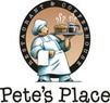 Pete's Place-Taylor Coupons Taylor, MI Deals