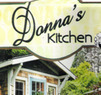 Donna's Kitchen Coupons Mesquite, TX Deals
