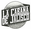 La Cabana de Jalisco Coupons San Antonio, TX Deals