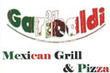Garibaldi Mexican Grill & Pizza Coupons Stamford, CT Deals