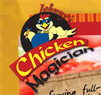 Chicken Magician Coupons Ridgefield Park, NJ Deals