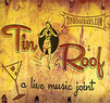 Tin Roof Coupons Indianapolis, IN Deals