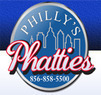 Philly's Phatties Coupons Oaklyn, NJ Deals