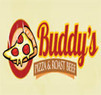 Buddies Pizza and Roast Beef Coupons North Weymouth, MA Deals