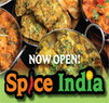 Spice India Coupons Arlington, TX Deals