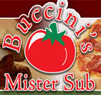 Buccini's Mister Sub Coupons Quincy, MA Deals
