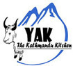 Yak the kathmandu kitchen Coupons Mobile, AL Deals