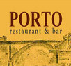 PORTO Coupons Belleville, NJ Deals